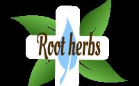 Root Herbs